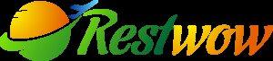 Original RW Logo