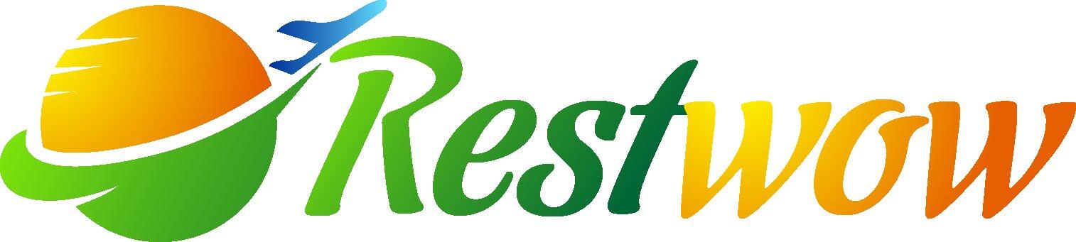 Restwow
