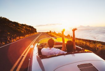Road Trip Essentials You Need To Take Along