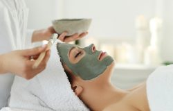 Have The Perfect At Home Spa Day