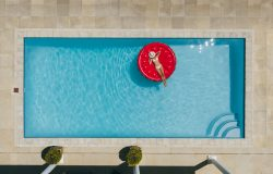 You Can Plan A Luxurious Staycation At Home Here's How